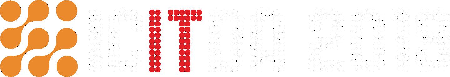 ICITDA 2019