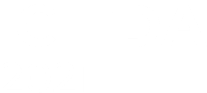 ICITDA 2021