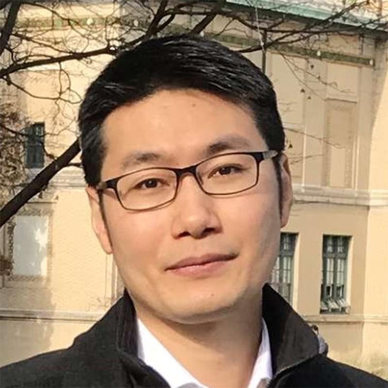 kun-zhang1